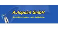 Autopaint GmbH