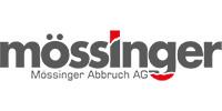 Mössinger Abbruch
