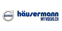 Häusermann Automobile AG